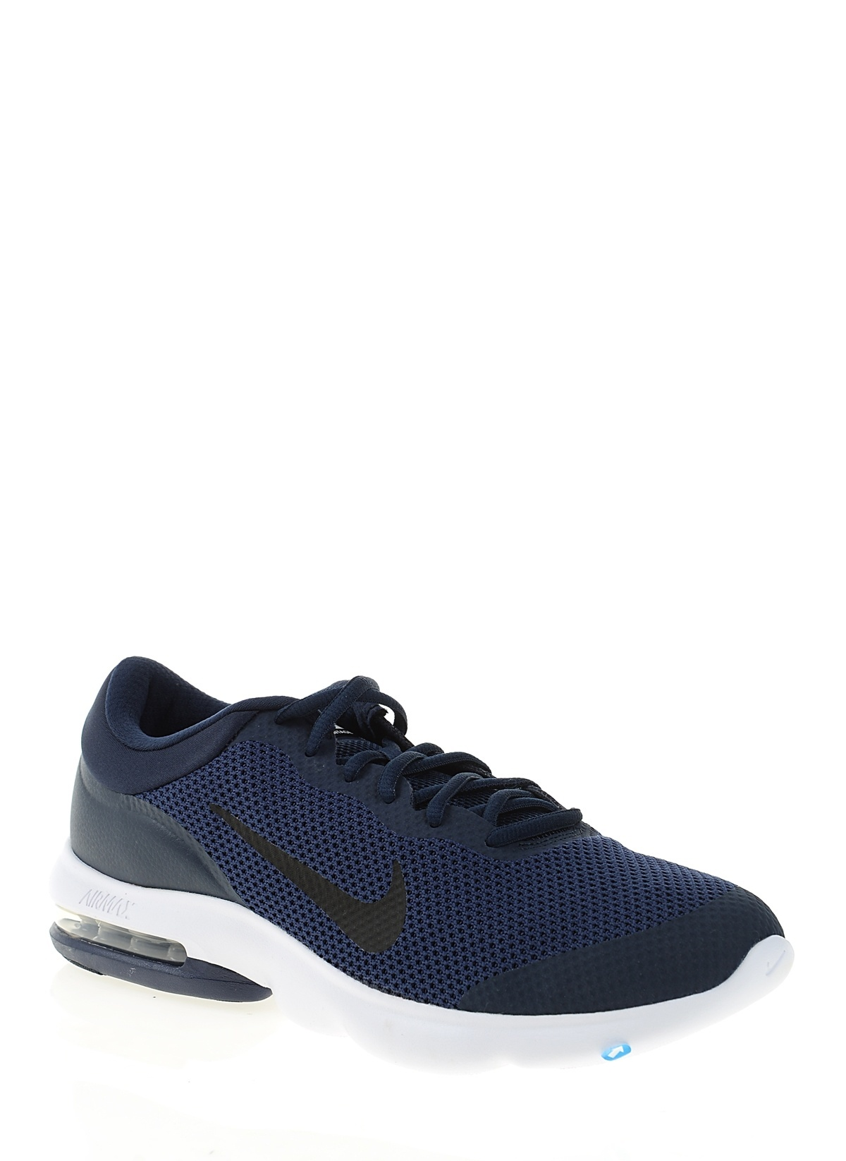 hot sale online cf454 d05b1 Nike Nike Air Max Advantage Mavi ...